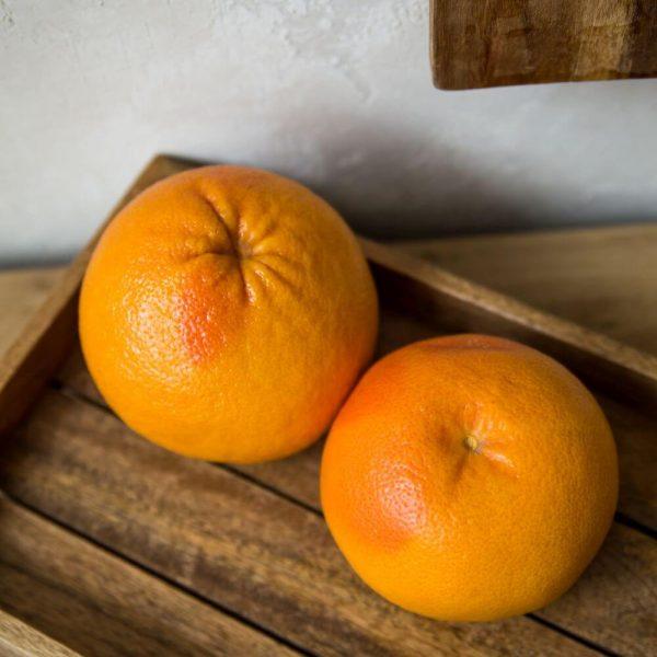 Сочный спелый грейпфрут с доставкой