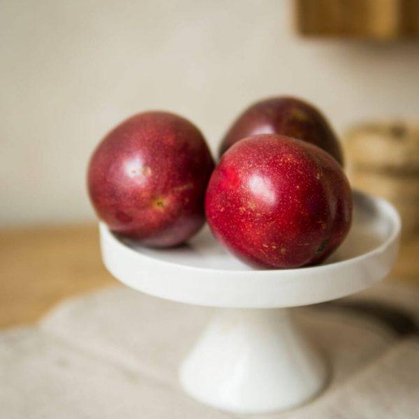 Сочная экзотическая Маракуйа для вашего сладкого стола!